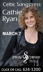Spokane Symphony