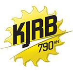 KJRB FM