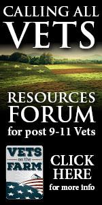 Vets Resources Forum