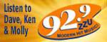 ZZU-FM
