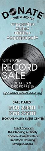 KPBX FM